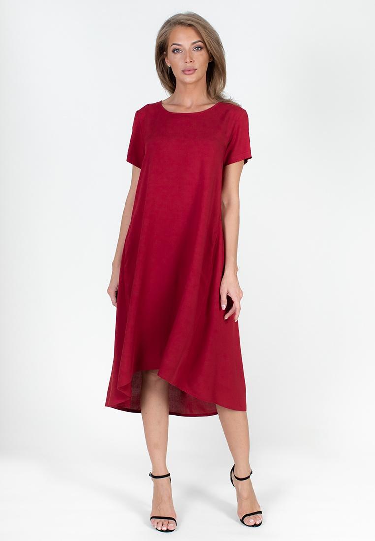 Платье DAYS недорго, оригинальная цена