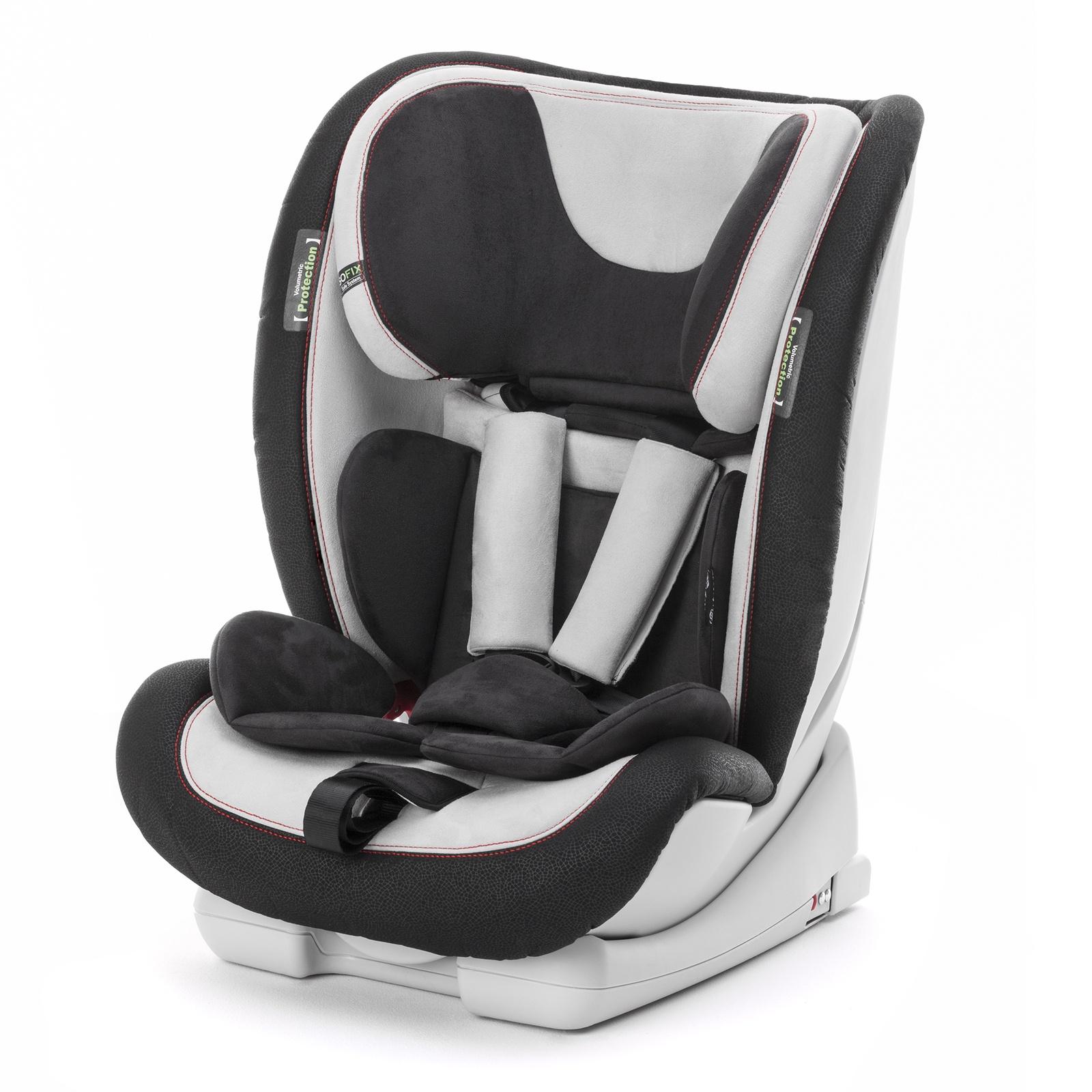 Автокресло Esspero Seat Pro-Fix - Cosmic