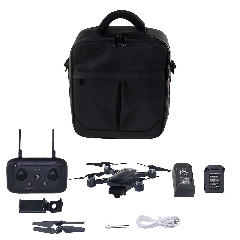 JJRC-X9-Heron-WiFi-FPV-s-kameroj-HD-1080P-GPS-Bezwetochnyj-kardannyj-podves-Opticheskoe-pozicionirovanie-potoka-Vysota-uderzhaniya-RC-Quadcopter-Drone