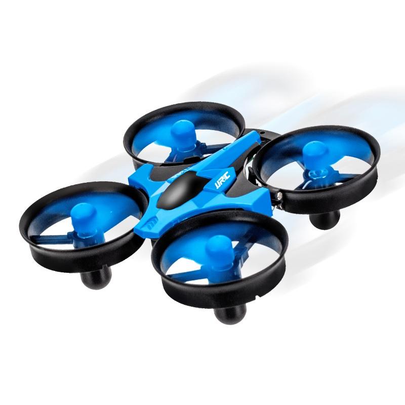 mini-dron-s-distancionnym-upravleniem-24-GGc-4CH-6-osevoj-giroskop-Vertolet-s-bezgolovym-rezhimom-Pereklyuchatelq-skorosti-Quadcopter-s-distancionnym-