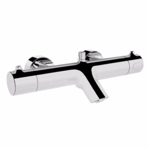 Смеситель для ванны и душа Vitra NEST TRENDY A47099EXP