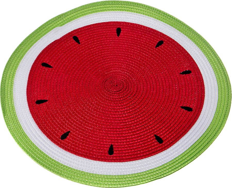 Подставка-салфетка под посуду Lefard, 771-064, диаметр 38 см sans tabù салфетка под приборы