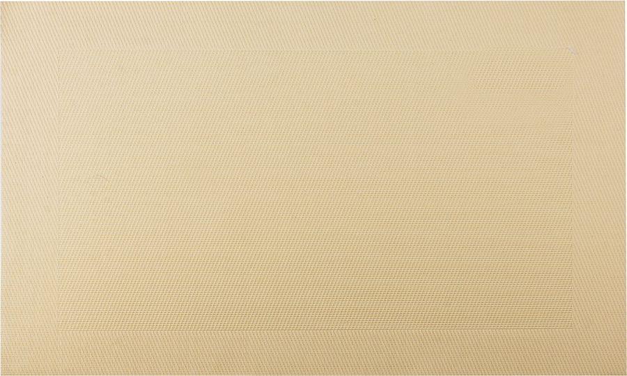 Подставка-салфетка под посуду Lefard Времена года, 771-067, 46,5 х 31,5 см салфетка подставка orange квадратная цвет сиреневый 20 см х 20 см