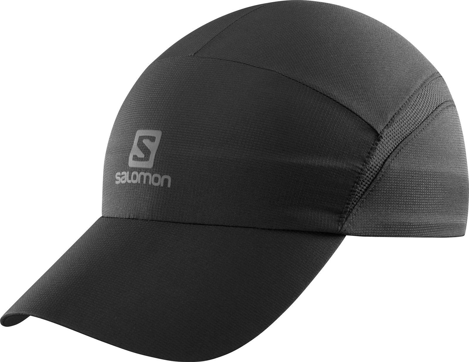 Бейсболка Salomon Cap Xa