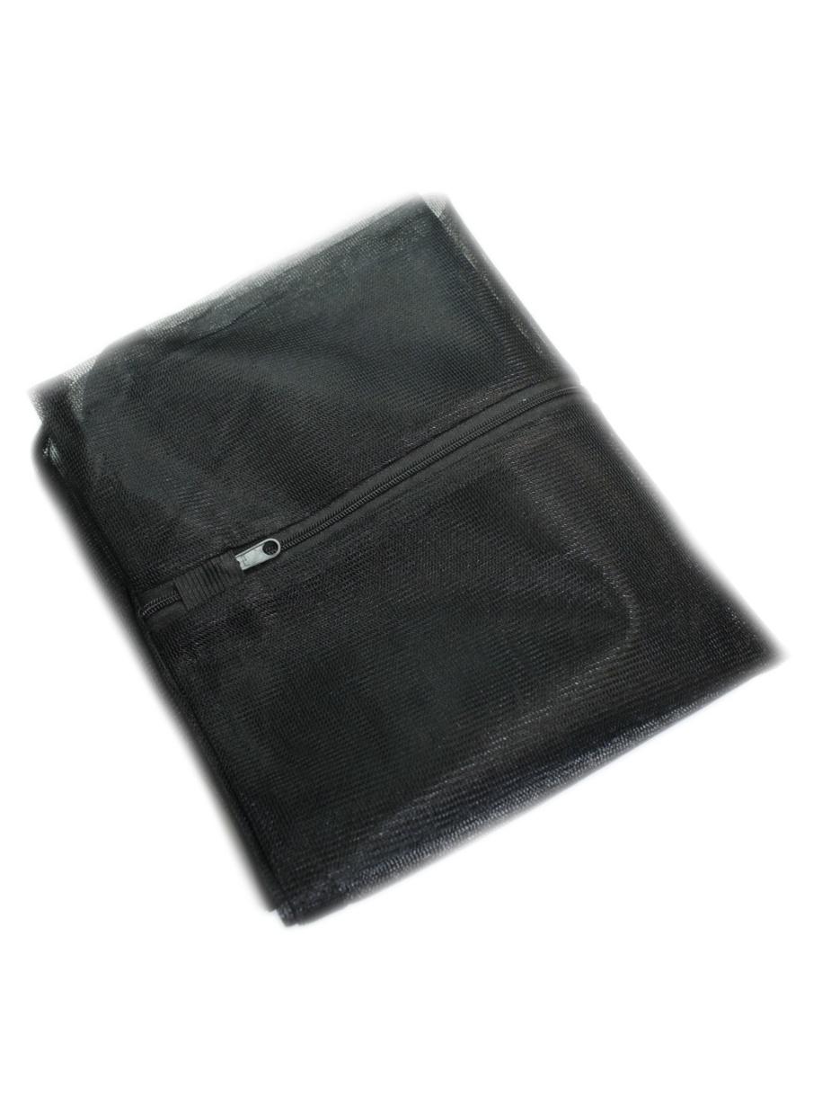 все цены на Мешок для стирки белья Clear Line НЭП-2886001 онлайн