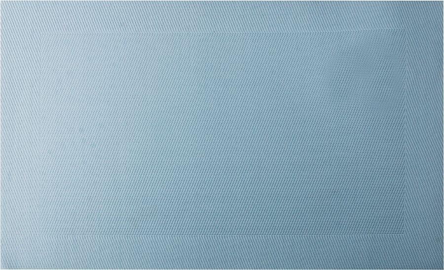 Подставка-салфетка под посуду Lefard Времена года, 771-070, 46,5 х 31,5 см салфетка подставка orange квадратная цвет сиреневый 20 см х 20 см
