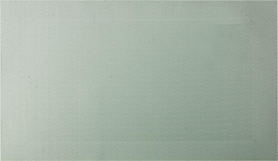 Подставка-салфетка под посуду Lefard Времена года, 771-069, 46,5 х 31,5 см sans tabù салфетка под приборы