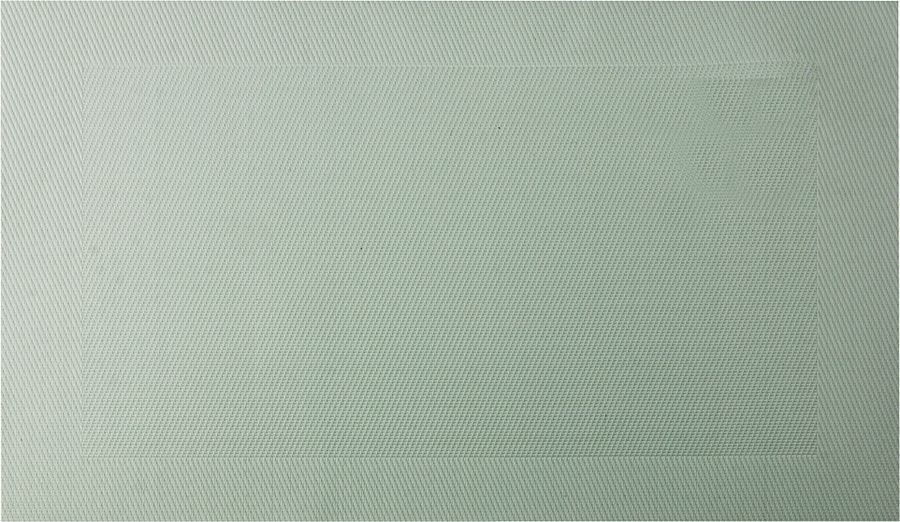 Подставка-салфетка под посуду Lefard Времена года, 771-069, 46,5 х 31,5 см салфетка подставка orange квадратная цвет сиреневый 20 см х 20 см