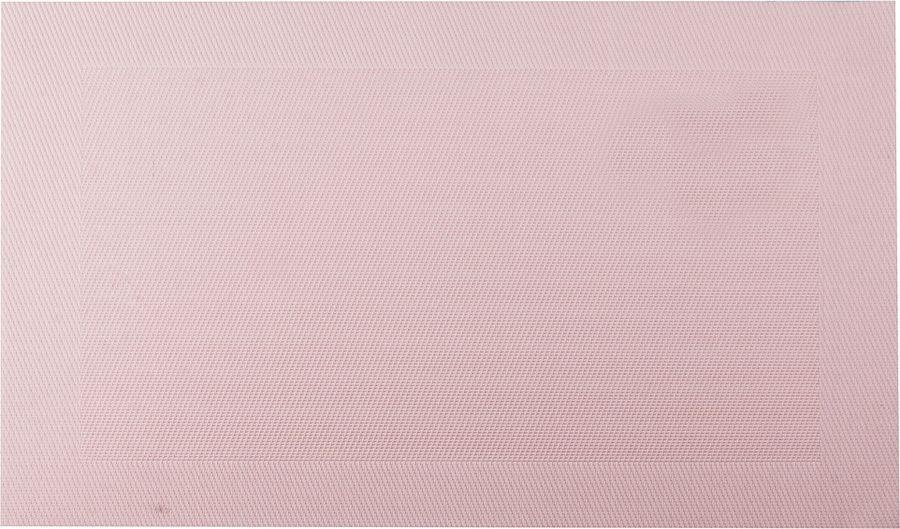 Подставка-салфетка под посуду Lefard Времена года, 771-068, 46,5 х 31,5 см салфетка подставка orange квадратная цвет сиреневый 20 см х 20 см
