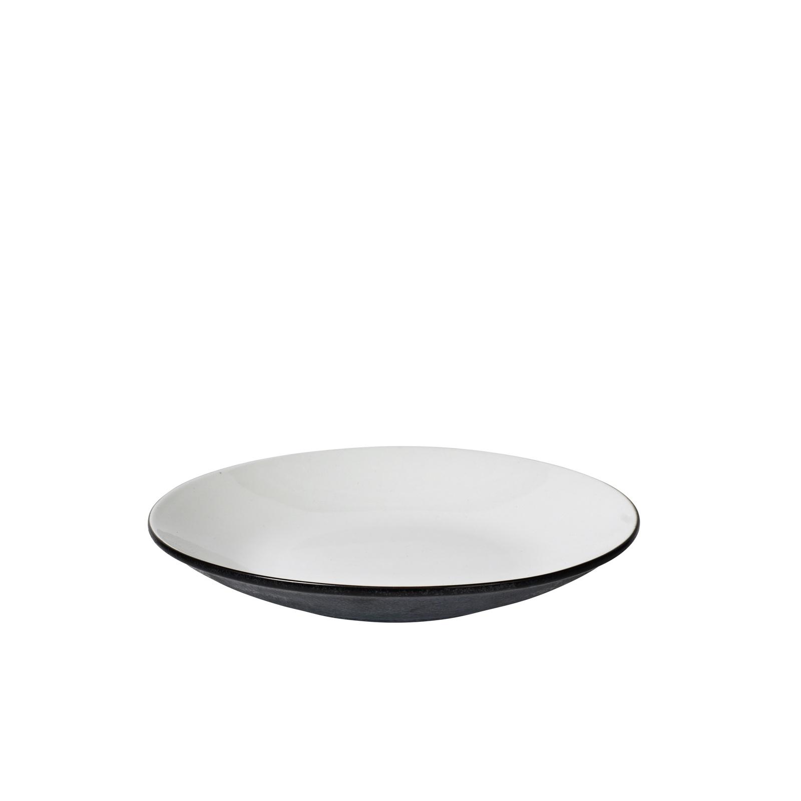 Тарелка ESRUM