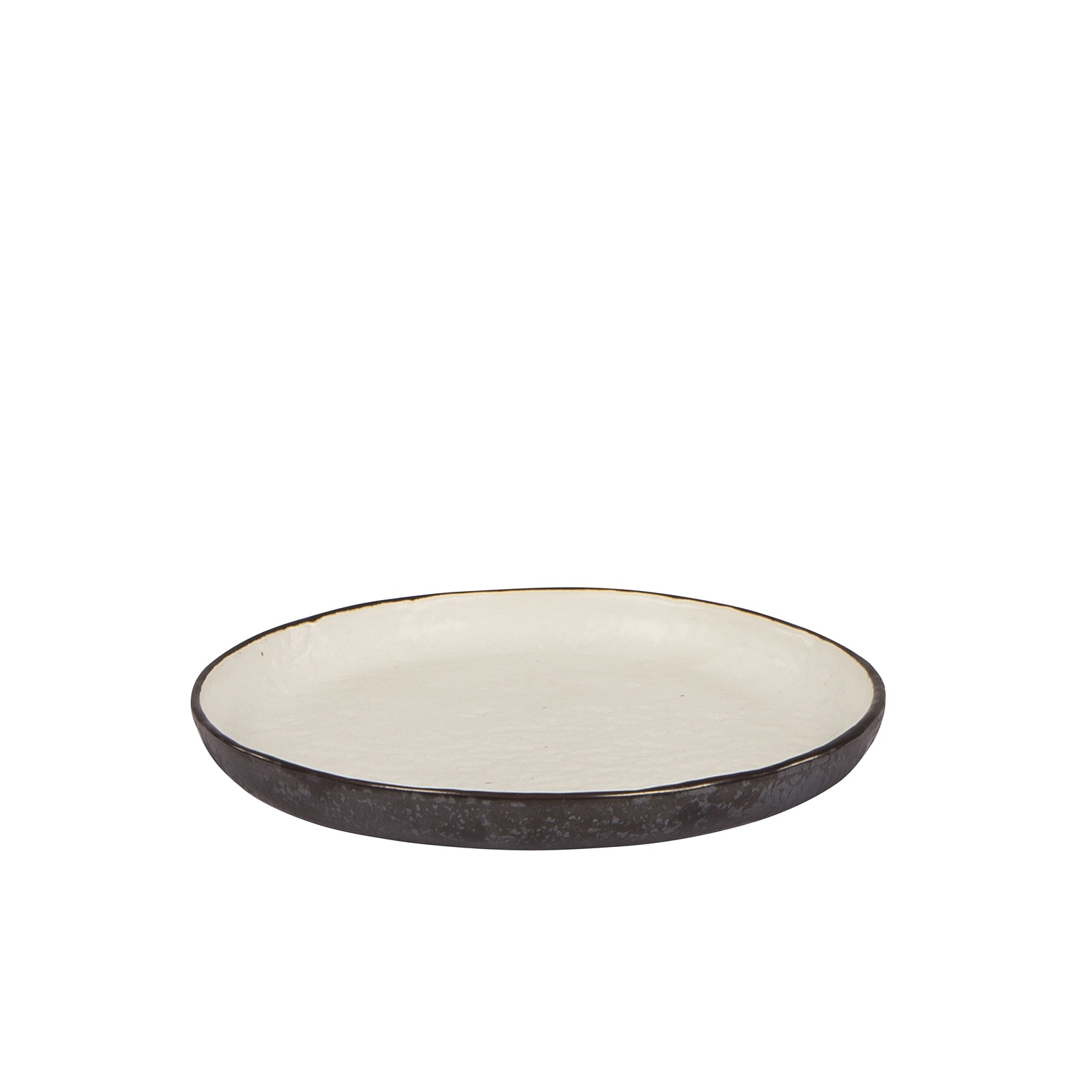 Набор из 4-х тарелок ESRUM