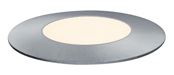 Светильник уличный Outd Plug&Shine FloorMini Basis IP65 2,5 уличный светильник outd 230v wandl tube ip54 e27 max15w alu