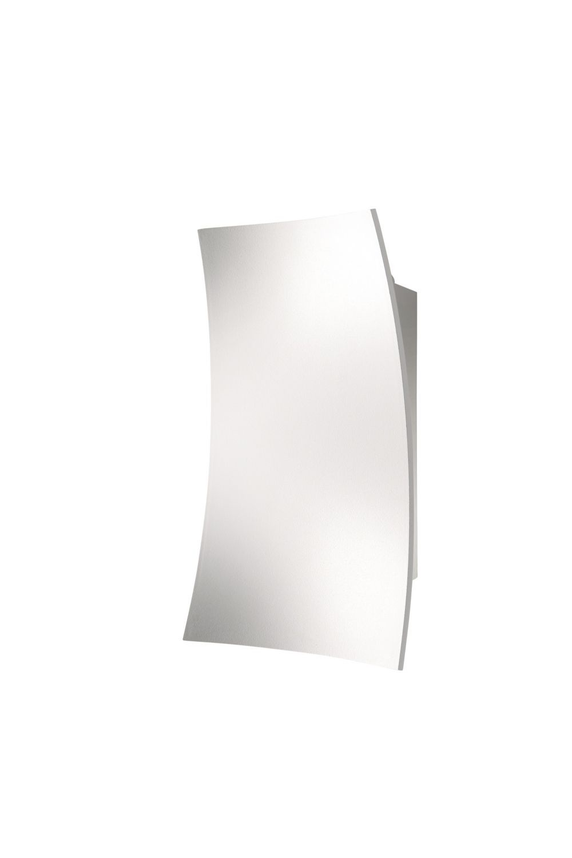 Настенный светильник Philips 33604/31/16, 2,5 Вт цена