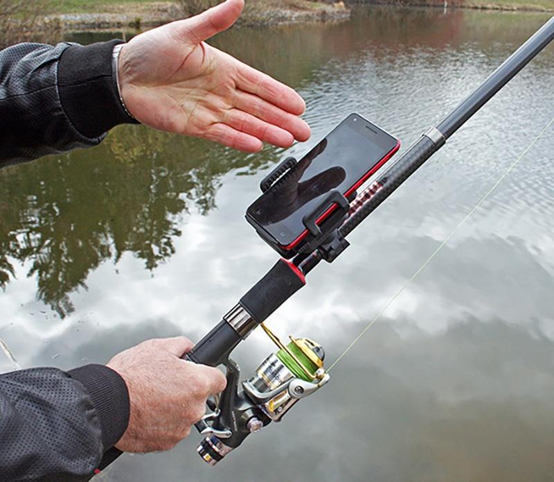 виды удилищ для рыбалки фото фото людей, событий
