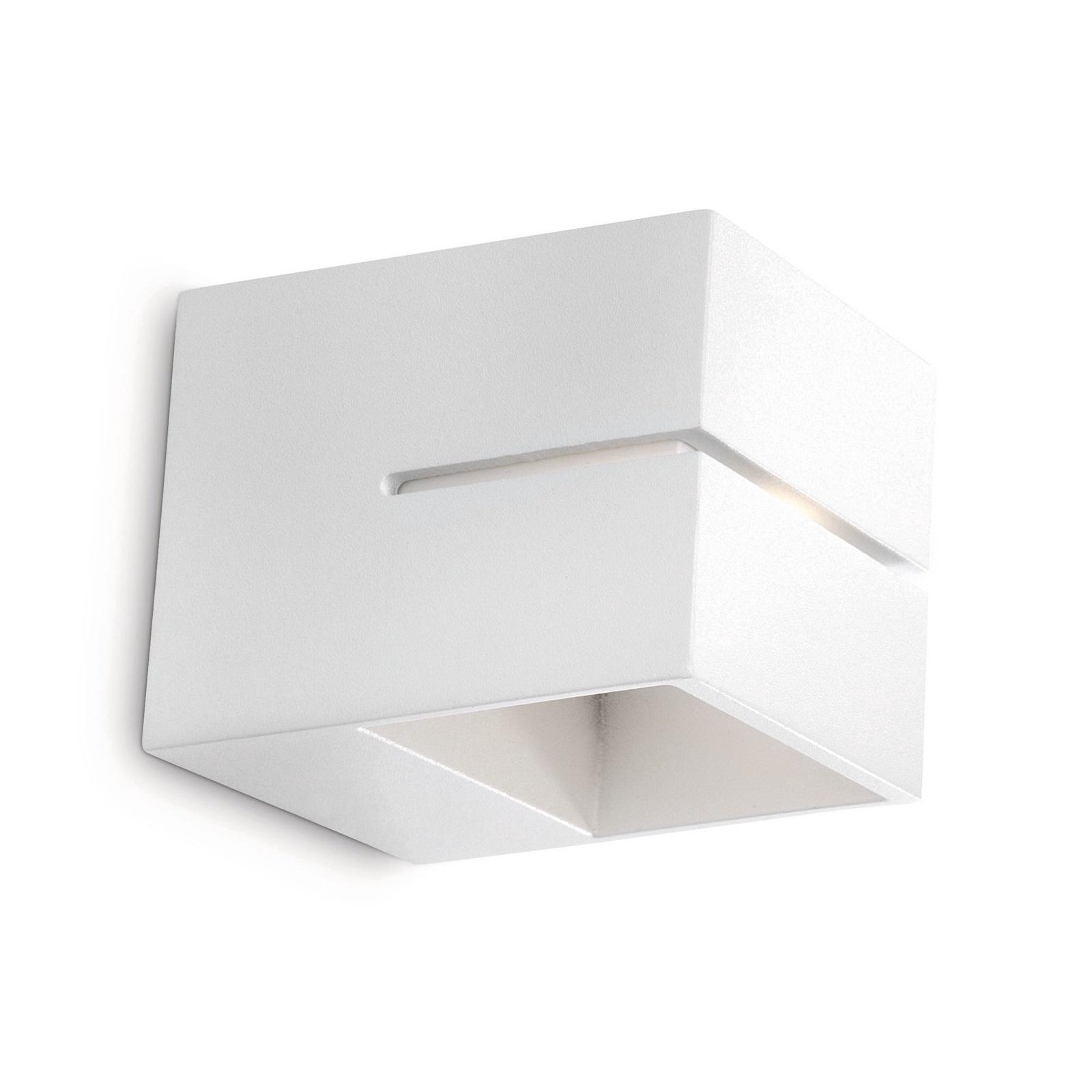 Настенный светильник Philips 33290/31/16, 5 Вт цена