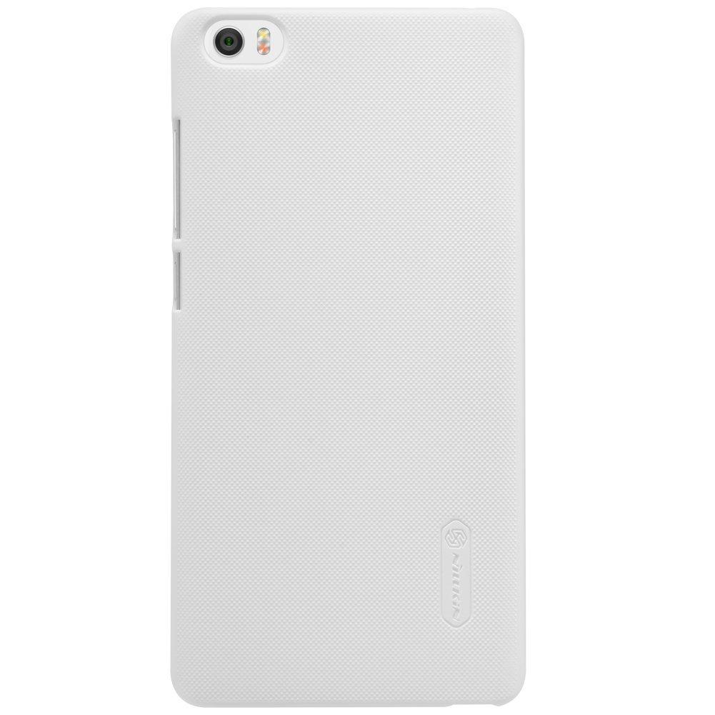 Чехол для Xiaomi Mi A1 для Xiaomi MI5X/A1 g case slim premium чехол для xiaomi mi5x mi a1 black
