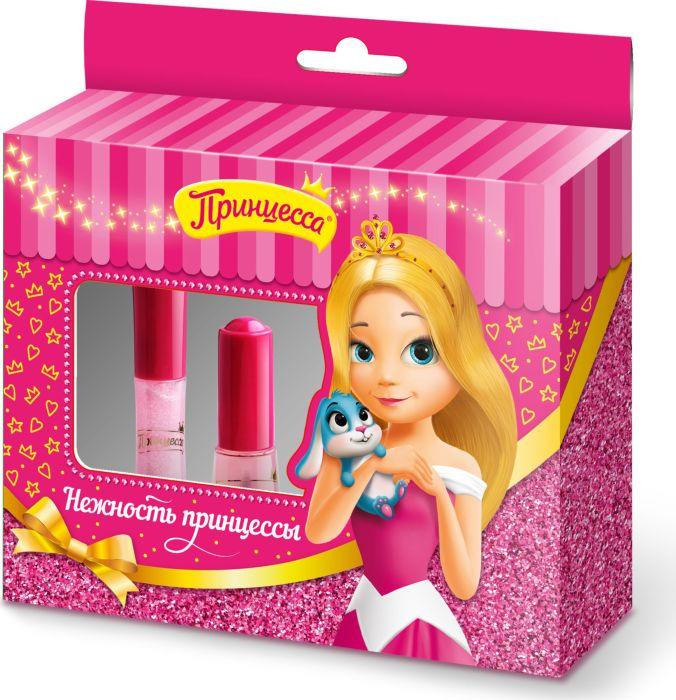 Косметика принцесса украина купить производитель косметики принцесса купить оптом