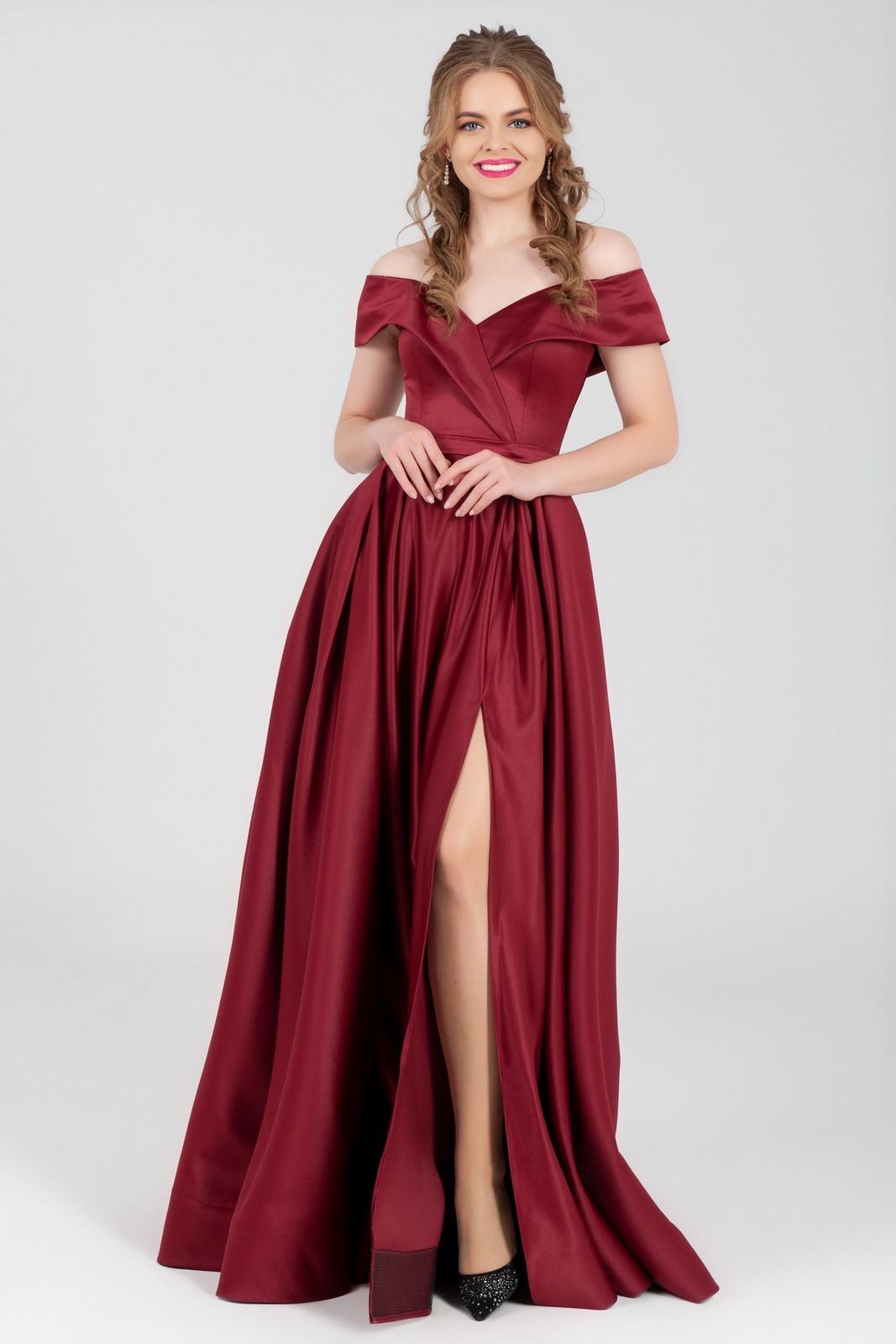 вечерние платья напрокат иваново с фото окон придает