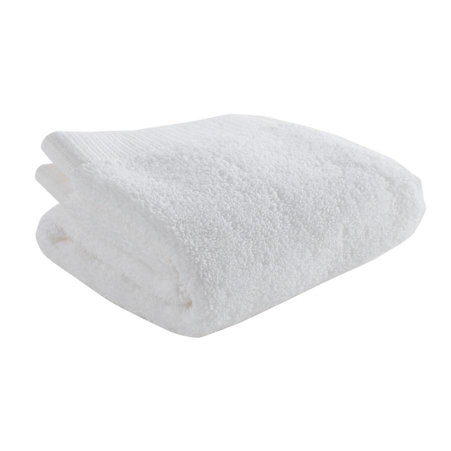 Полотенце для лица Tkano Essential 30х50