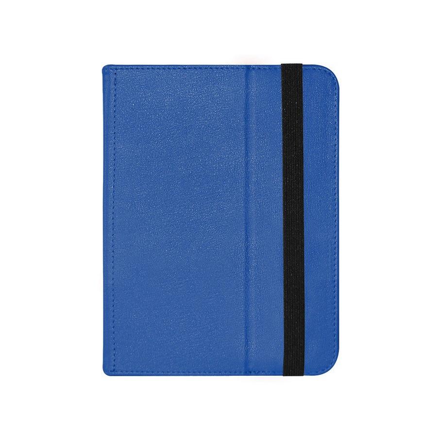 Чехол для планшета IQ Format универсальный 8д, синий стоимость