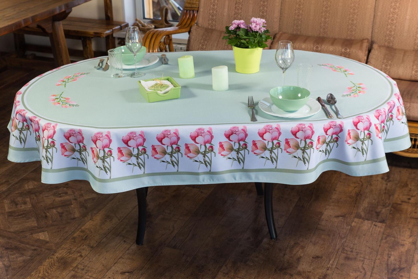 Качественные фото цветов на рабочий стол йуллари