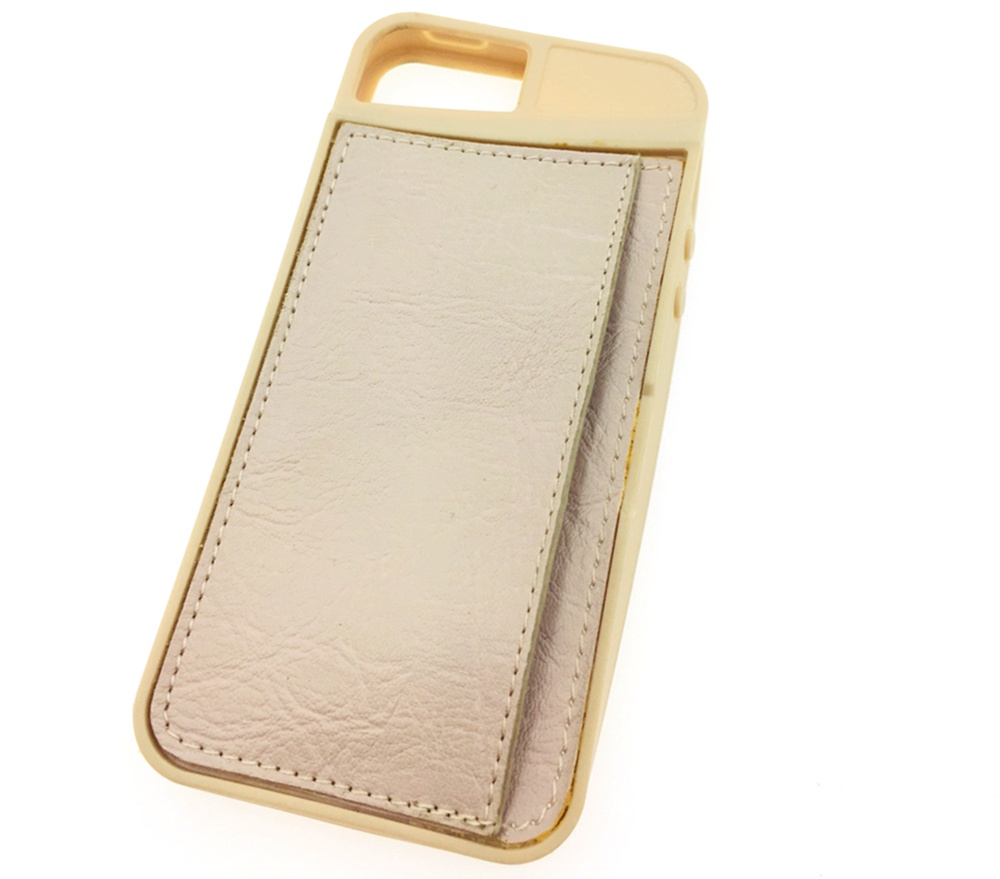 Чехол для Apple iPhone 5/5s/SE 6077 pipitoo чехол накладка feathers для iphone 5 5s se