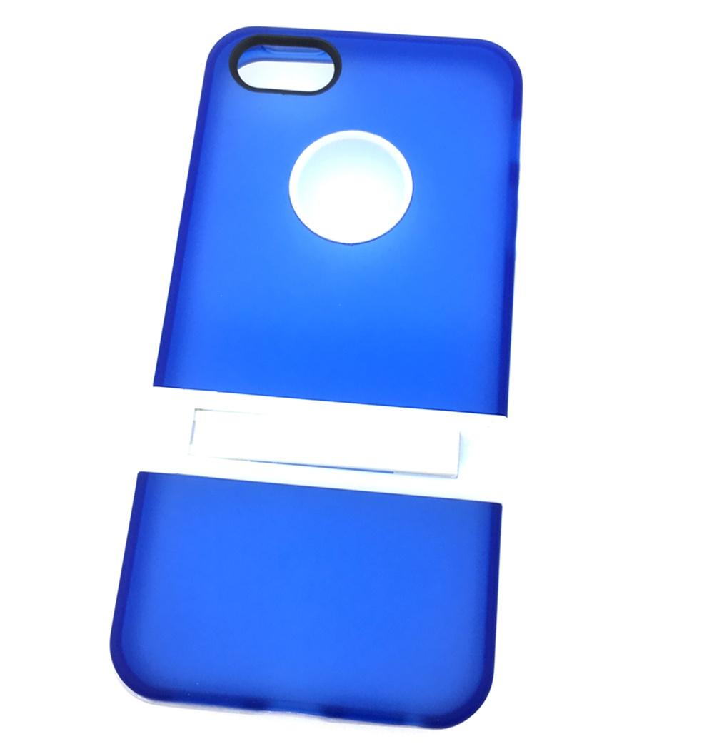 цена на Чехол для Apple iPhone 5/5s/SE 8170