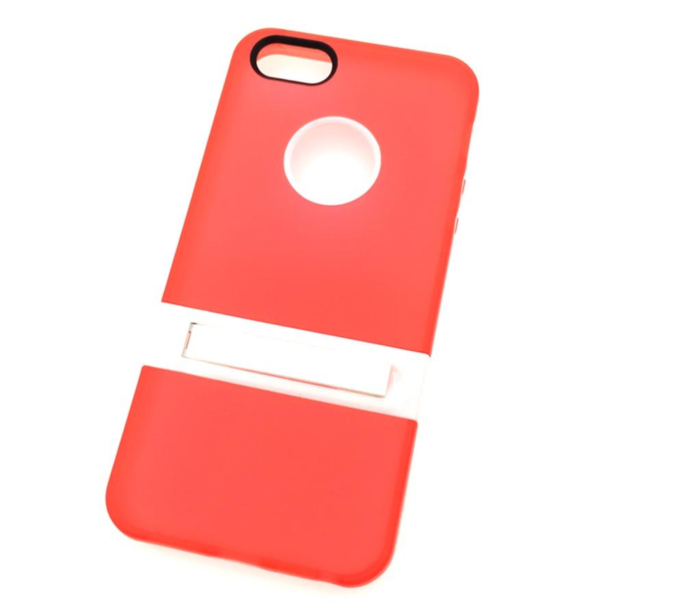 Чехол для Apple iPhone 5/5s/SE 8170 pipitoo чехол накладка feathers для iphone 5 5s se