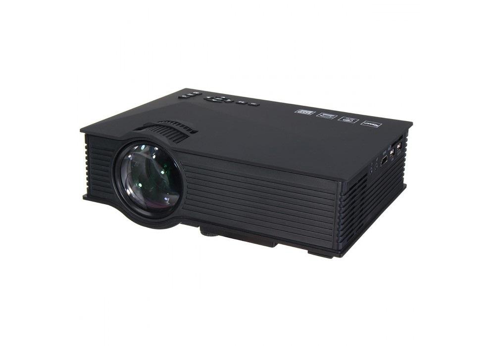 Видеопроектор LCD INVIN 318B Invin