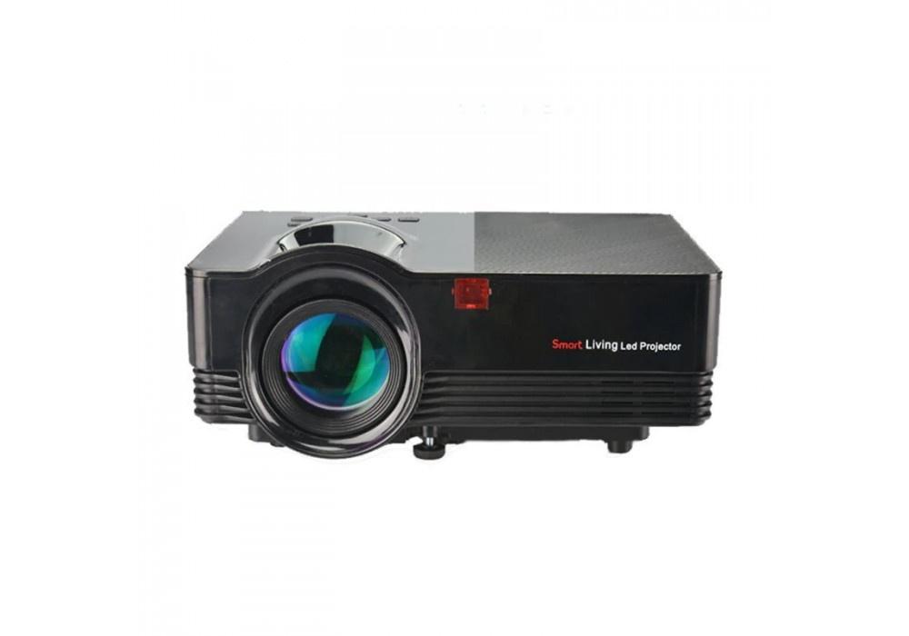 Видеопроектор LCD INVIN 319B Invin