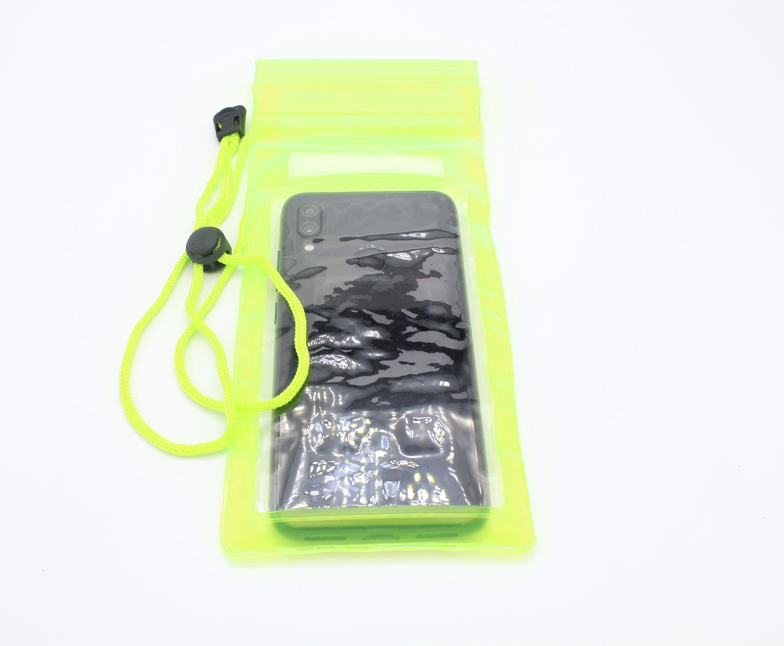Водонепроницаемый чехол для телефона универсальный без компаса, зеленый водонепроницаемый чехол для телефона спб