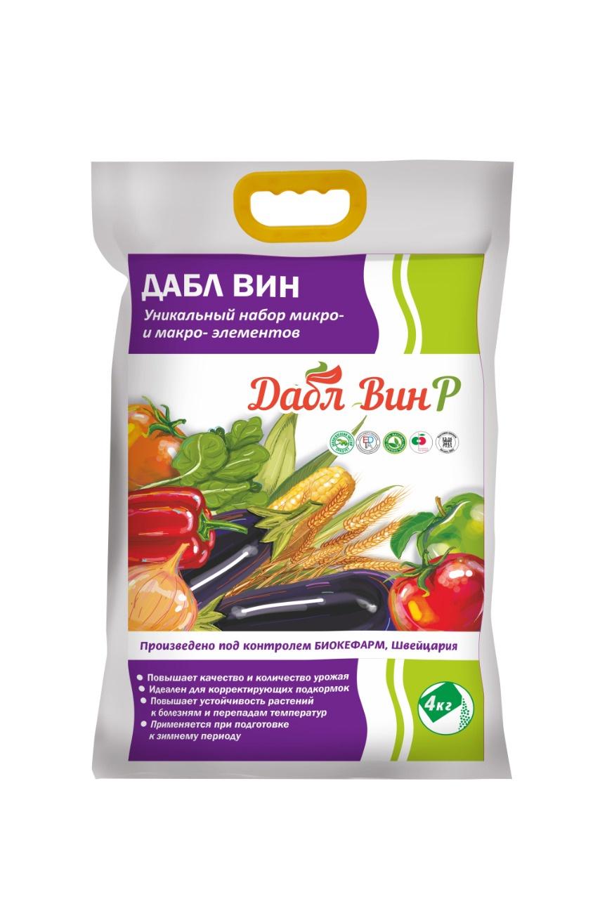 купить Удобрение Biochefarm