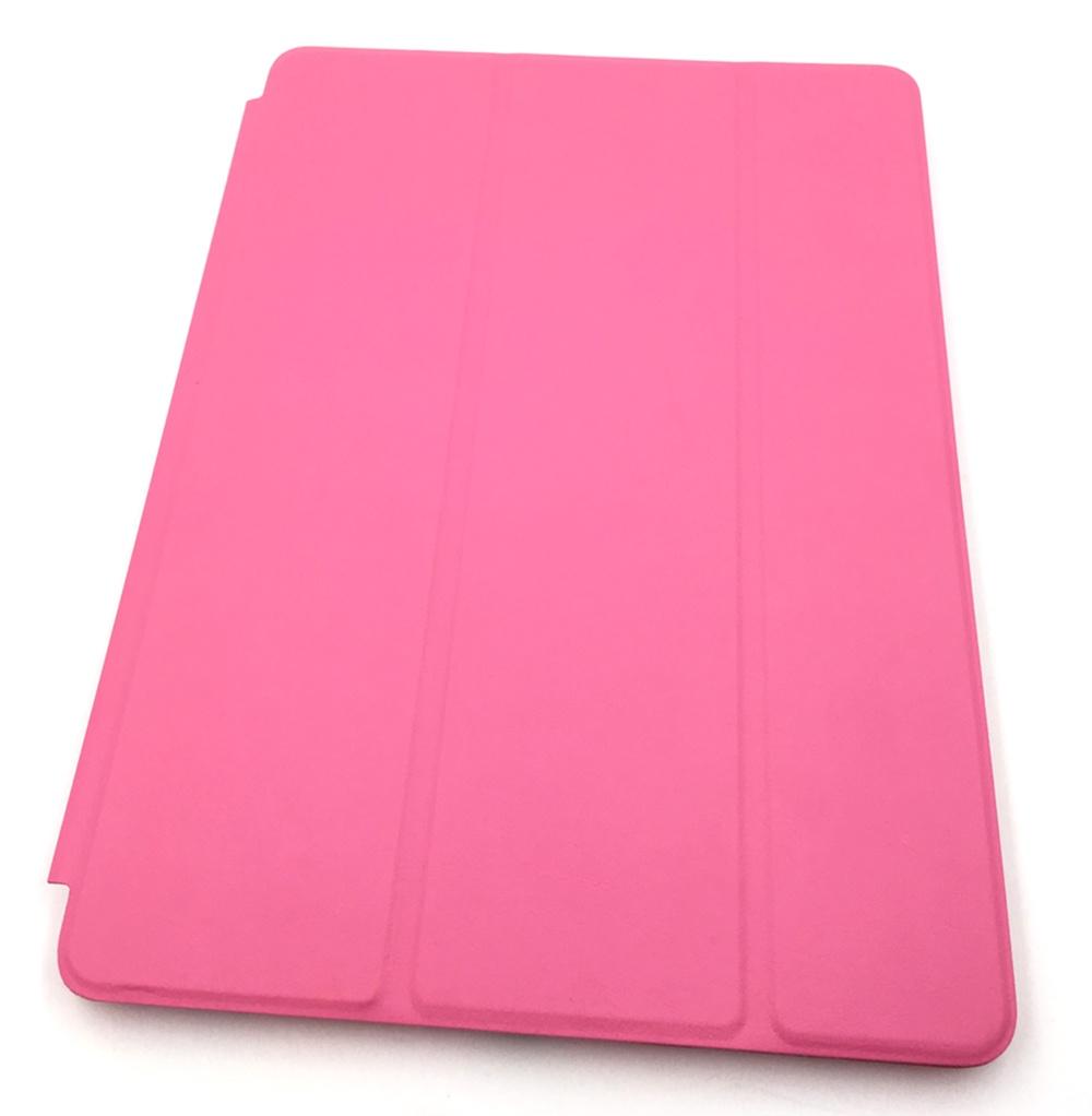 iPad Pro 12.9 Чехол-книжка с магнитной крышкой и логотипом Apple Мобильная мода