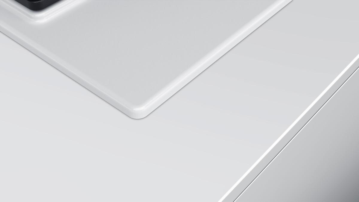 Варочная панель Bosch PCI6A2B90R, белый Bosch