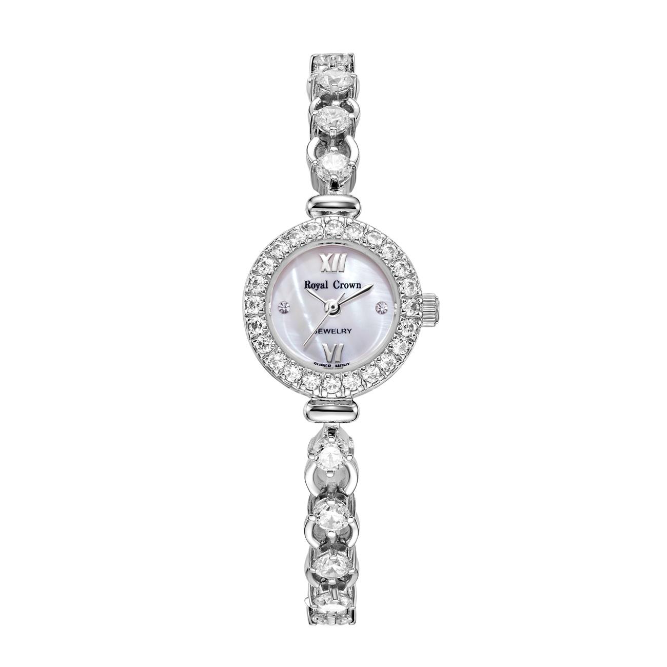 Наручные часы Royal Crown 6501-RDM-5 цена