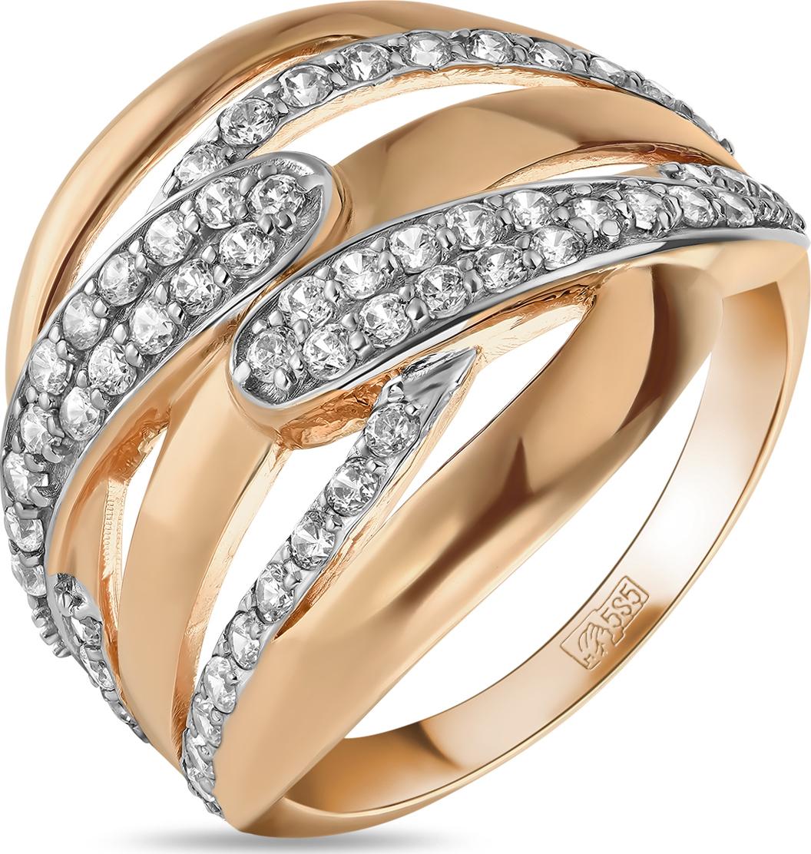 дарит егорьевск заказ кольца с картинкой вам нужен
