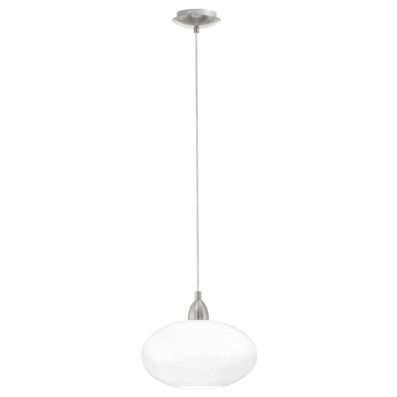 Подвесной светильник Eglo 87059, E27, 60 Вт