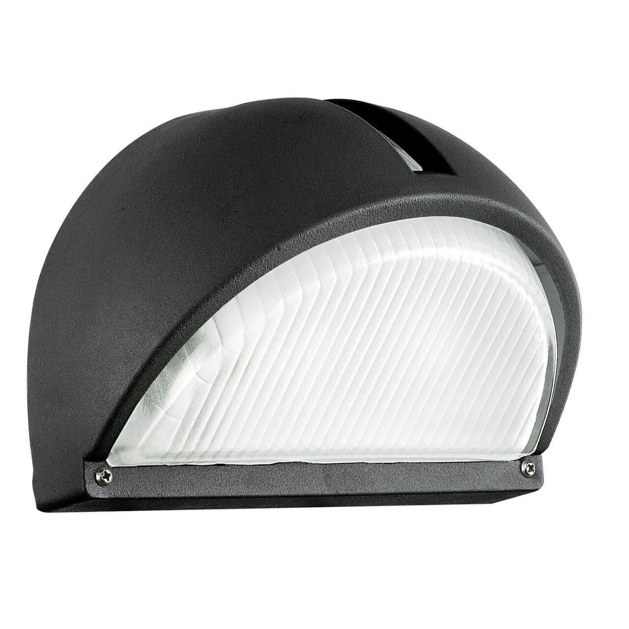 Уличный светильник Eglo 89767, E27 все цены