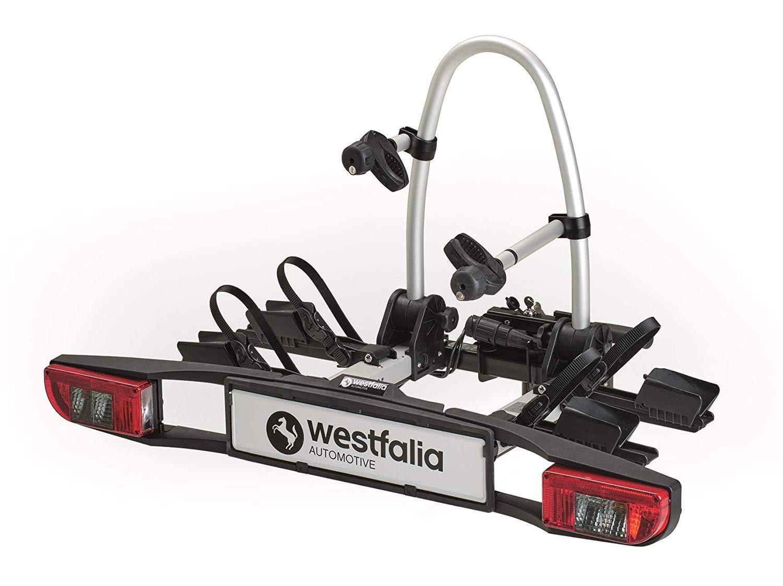 Велобагажник Westfalia Portilo BC60