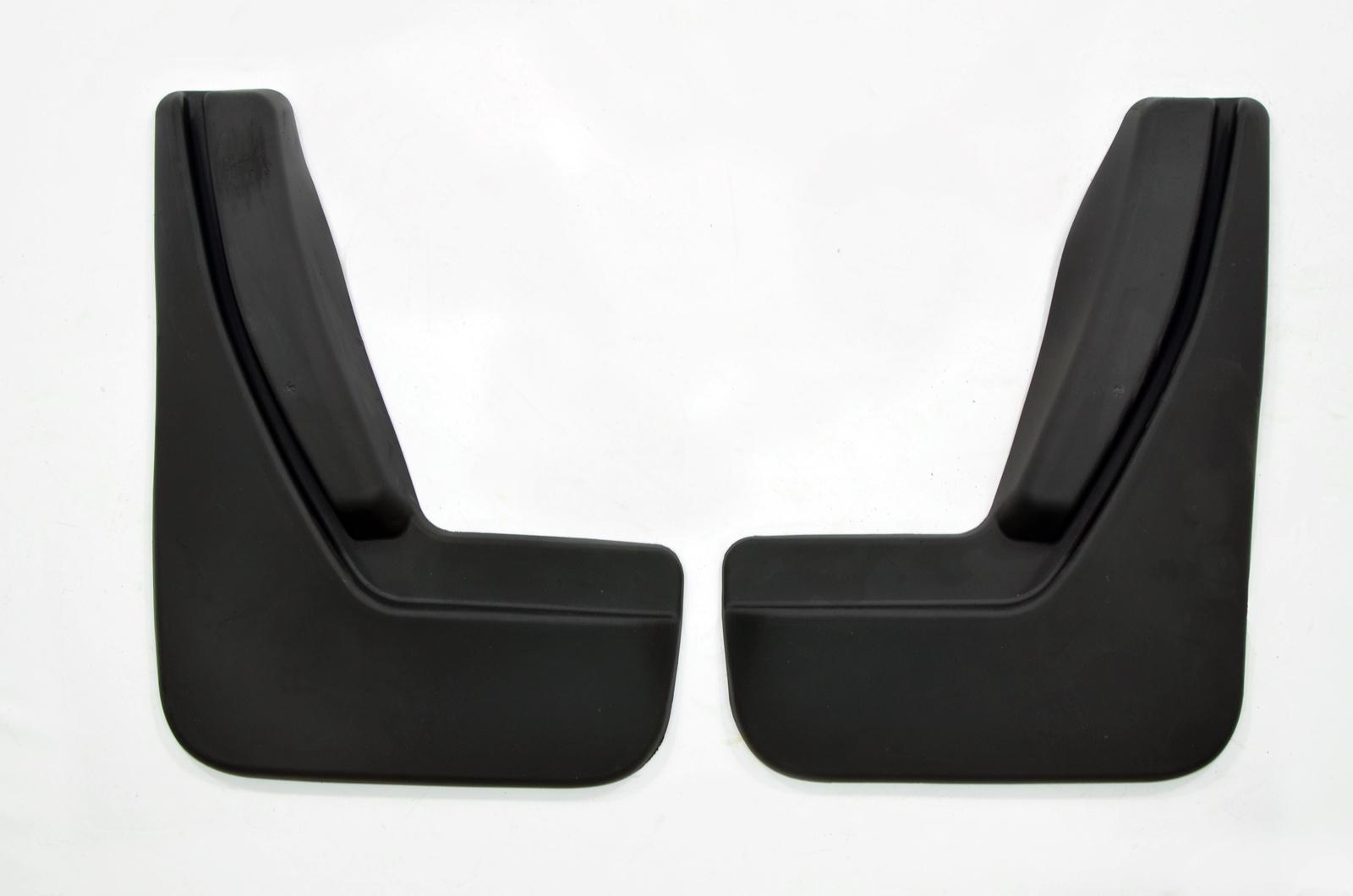 Брызговики резиновые для Ravon R4 (2016-) Задние недорго, оригинальная цена