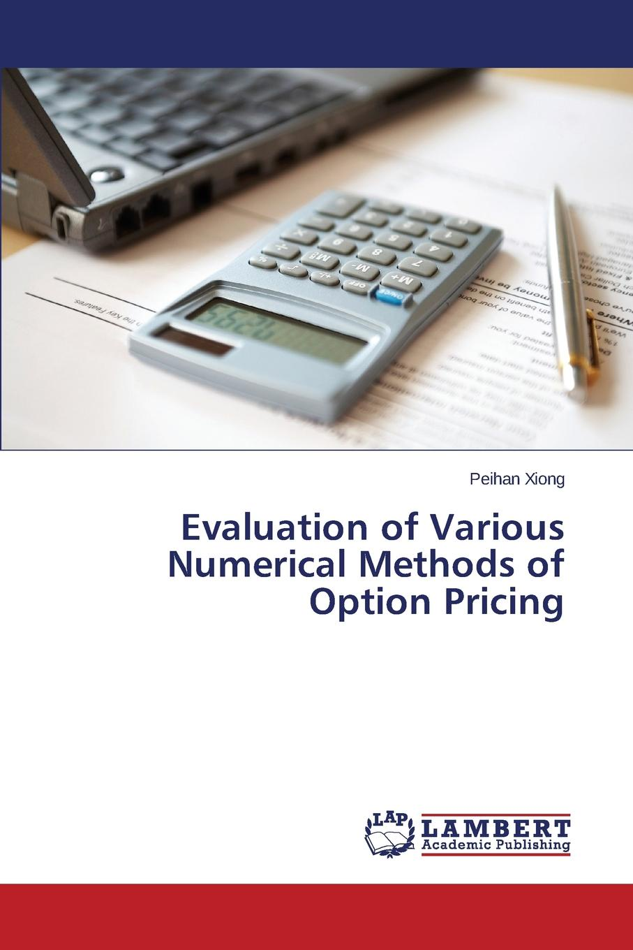 Xiong Peihan Evaluation of Various Numerical Methods of Option Pricing barrow tzs1 a02 yklzs1 t01 g1 4 white black silver gold acrylic water cooling plug coins can be used to twist the