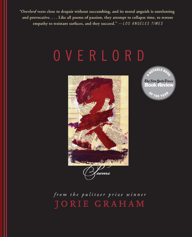 Jorie Graham Overlord overlord ранобэ аудиокнига