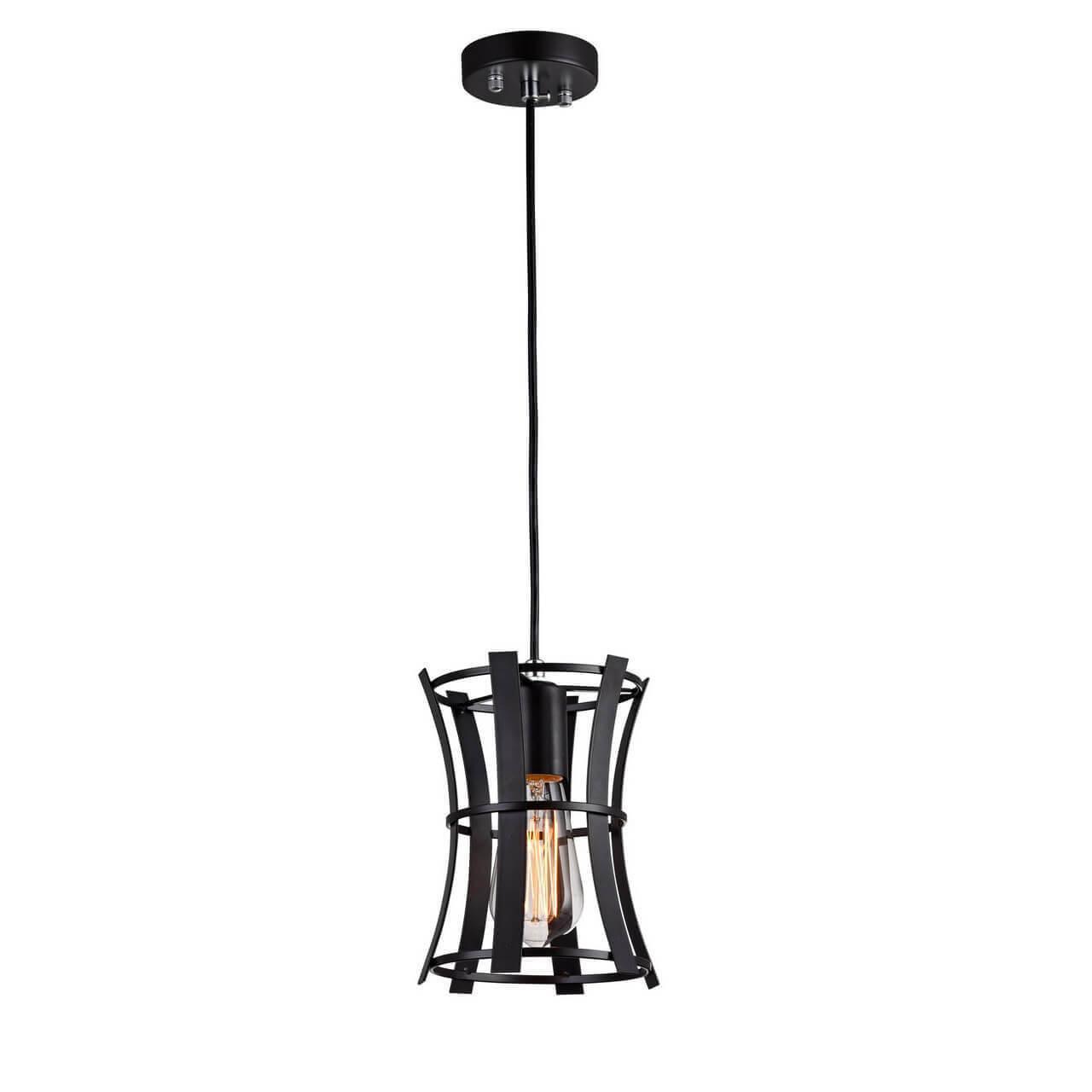 Подвесной светильник Favourite 1521-1P, E27, 60 Вт бра favourite werk 1521 1w
