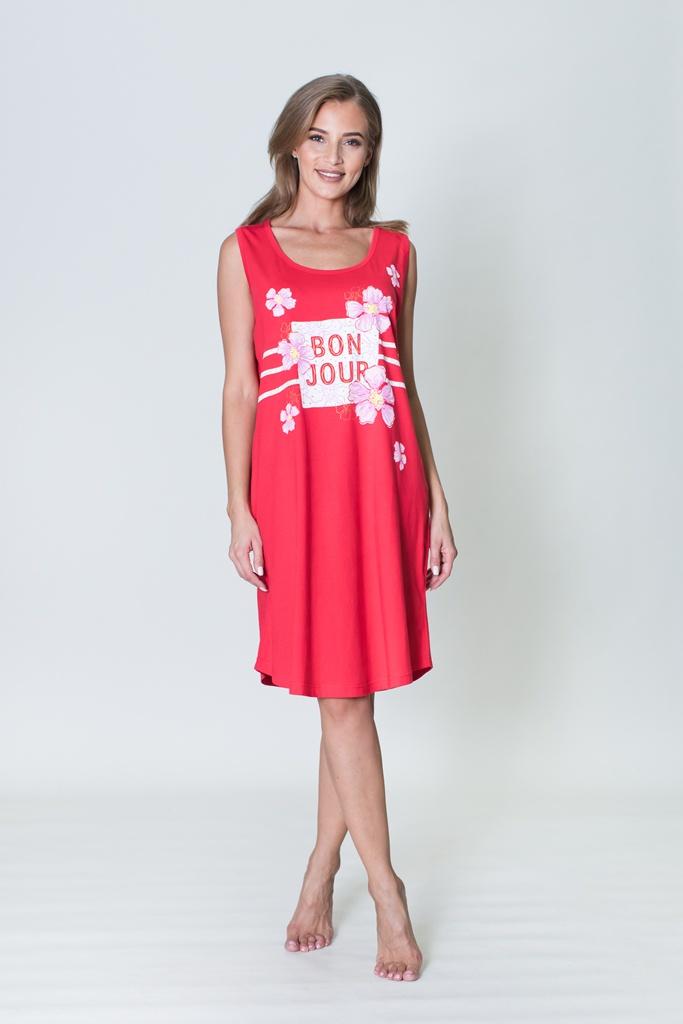 Туника VIENETTA`S SECRET пижама для девочки vienetta s secret зайка цвет светло бирюзовый 708004 5079 размер 128 146 9 10 лет
