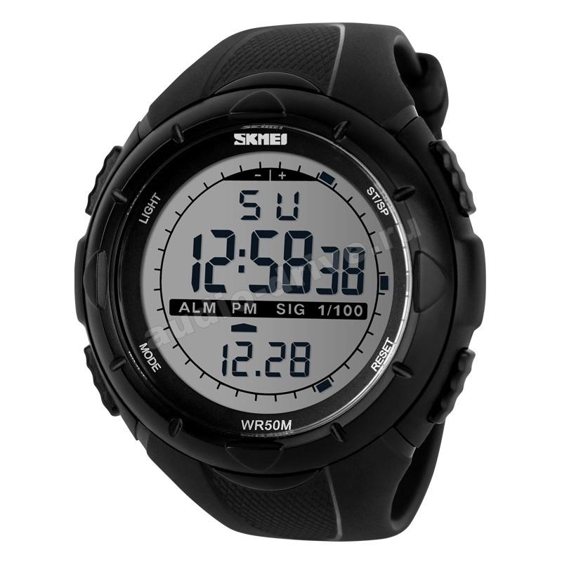 Наручные часы SKMEI 1025 skmei 1335