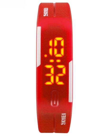 Наручные часы SKMEI 1099 skmei 1335