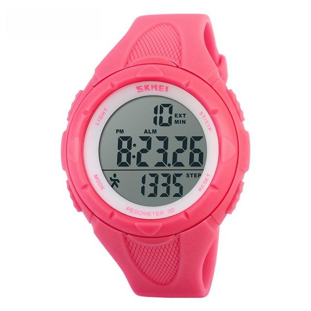 Наручные часы SKMEI 1108 skmei 1335