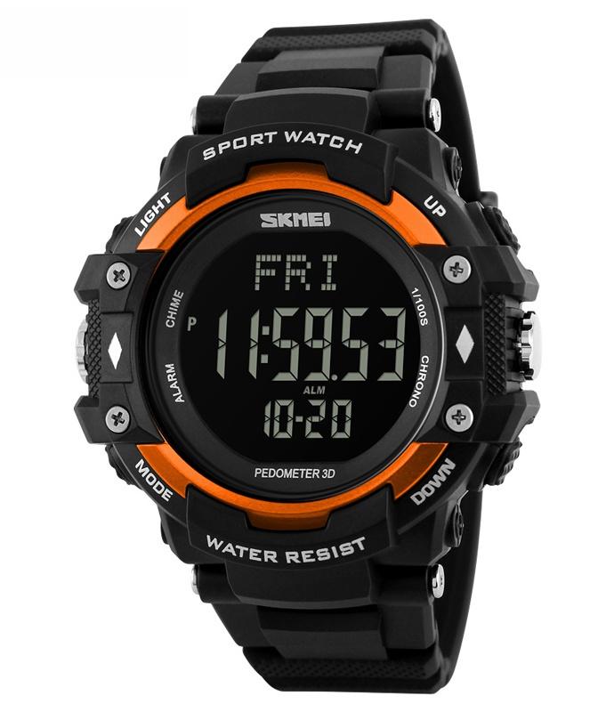 Недорого часы спортивные продам онлайн часы антикварный оценка
