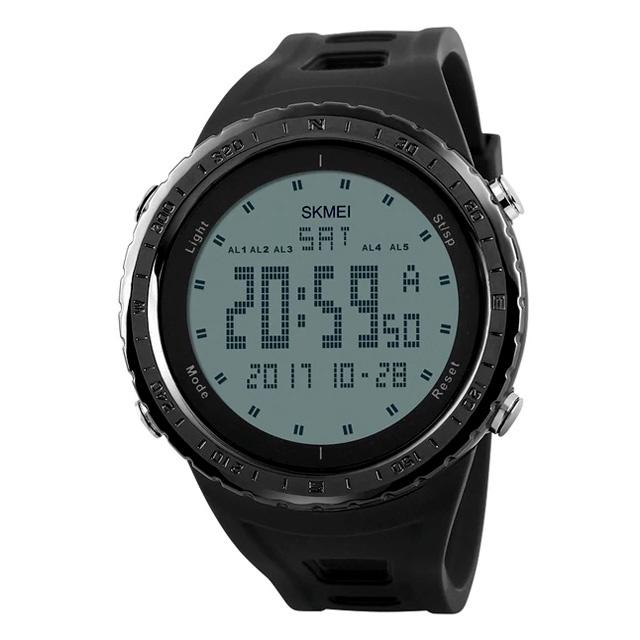Наручные часы SKMEI 1246 skmei 1335