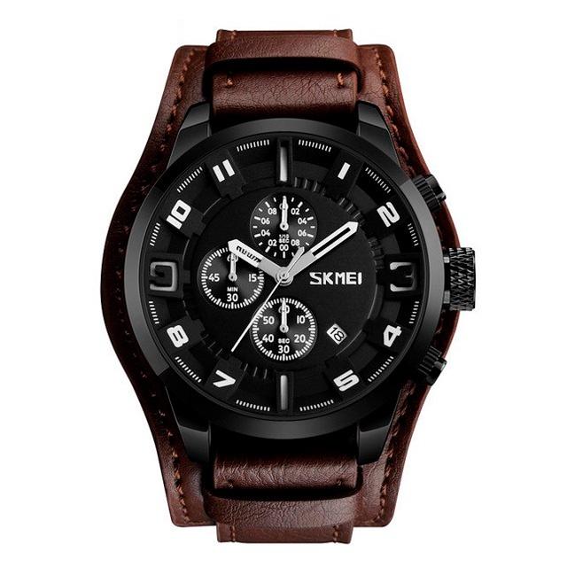Наручные часы SKMEI 9165 skmei 1335